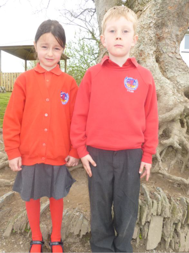 aberporth-school-uniform-guide