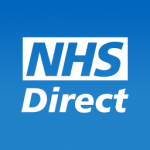 nhs-direct-wales