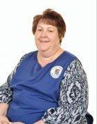 Pam Williams Cleaner