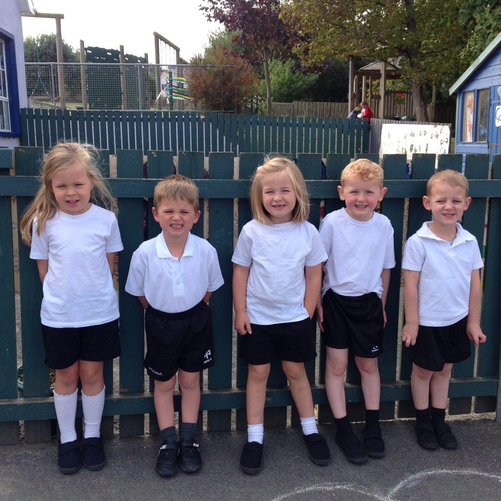 ysgol-aberporth-school-pe-kit