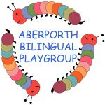 aberporth_playgroup_logo