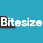 bitesize-logo