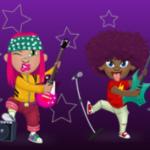 times-tables-rock-stars