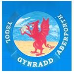 Ysgol Gynradd Aberporth