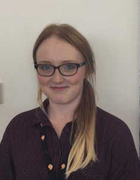 Hayley McClelland Class Teacher Dolffiniaid